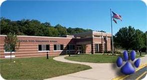LINCOLN PARK ELEMENTARY SCHOOL